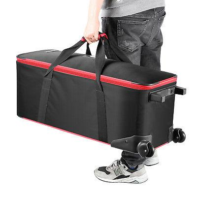 Neewer Case Carrying for Light Stand Umbrella