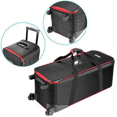 Neewer Case Carrying Bag for Light Stand