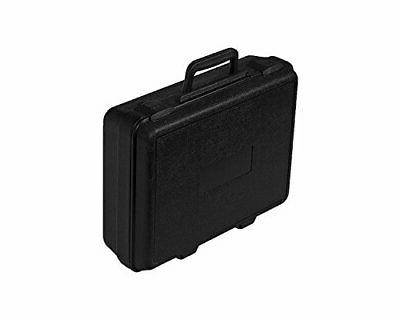 """PFC Plastic Carrying with Foam x 11"""" x 4"""