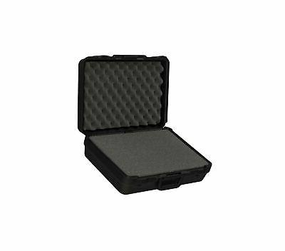 """PFC Plastic Carrying with Foam, x 12"""" 5"""