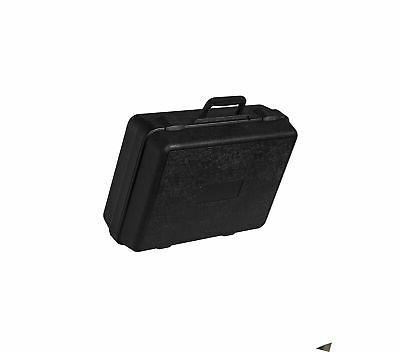 """PFC Carrying Case with Foam, 12"""""""