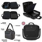 Usa Gear Playstation 4 Slim  Ps4 Pro Case Travel Console Car