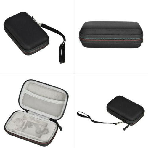 Portable Carry Case Cover Samsung Drive