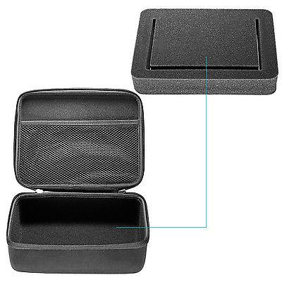 Neewer Portable EVA Carrying Case NW759 NW760