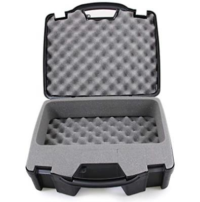 CASEMATIX Portable Printer Case Compatible with Officejet 250 Wireless
