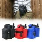 Travel Professional Vape Mod Carrying Case DIY Tool Kit Acce