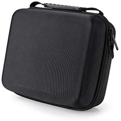 professional video accessories pergear portable carrying cas