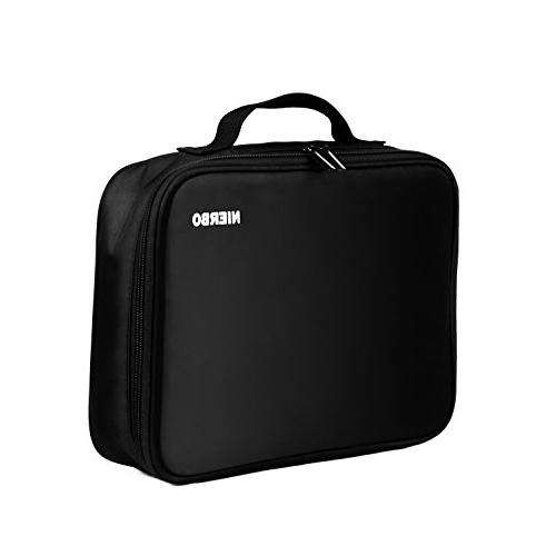 projector carrying case bag