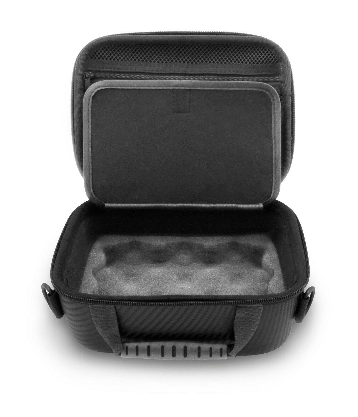 Protective Carrying Case fits DJI Strap