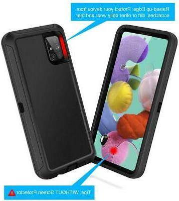 For 5G Case Fit
