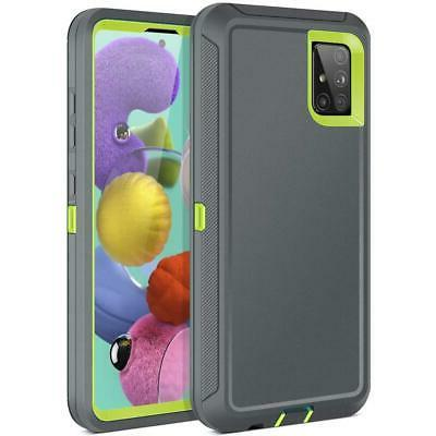 For Galaxy 5G Case Belt Fit
