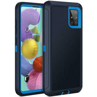 For Samsung 5G Case + Fit Otterbox