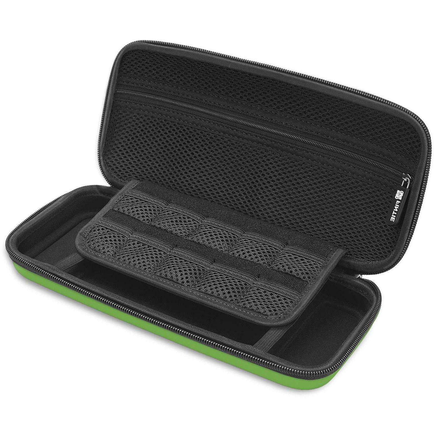Fintie Case for Game Card