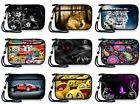 Waterproof Strap Carry Pocket Case Bag Pouch for Panasonic L