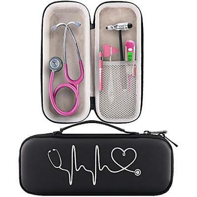 Stethoscope Accessories Carrying For Littmann Classic