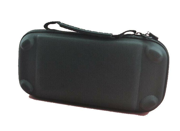 For Case Travel Portable Pouch USA
