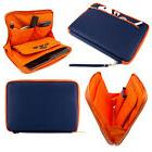VanGoddy Tablet Carry Sleeve Case Pouch for iPad Mini 4 3 /