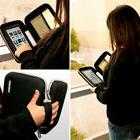 "VanGoddy Tablet Hard Case Carry Bag For 8"" Samsung Galaxy Ta"