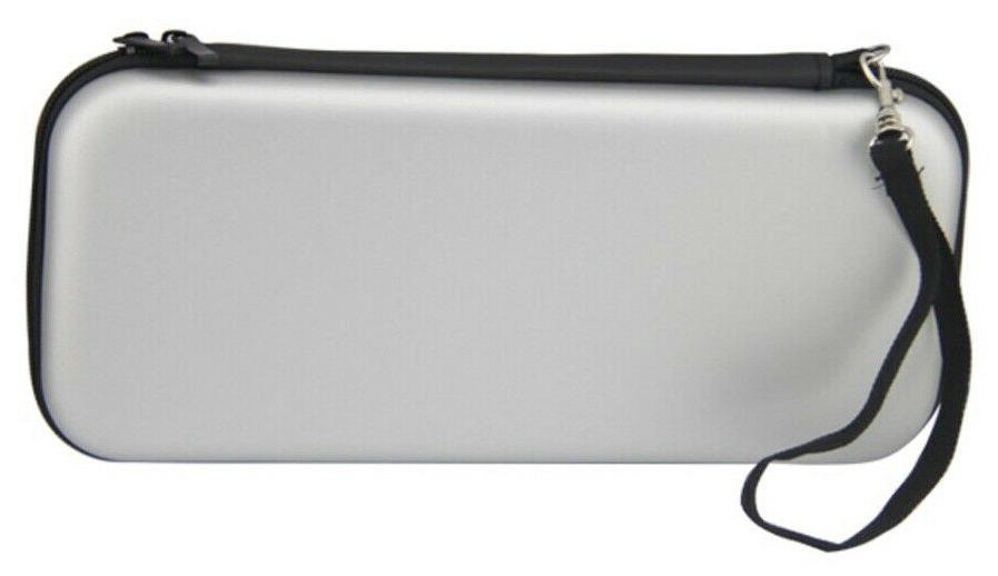 Travel Carrying Case Handle For Switch NES Limited