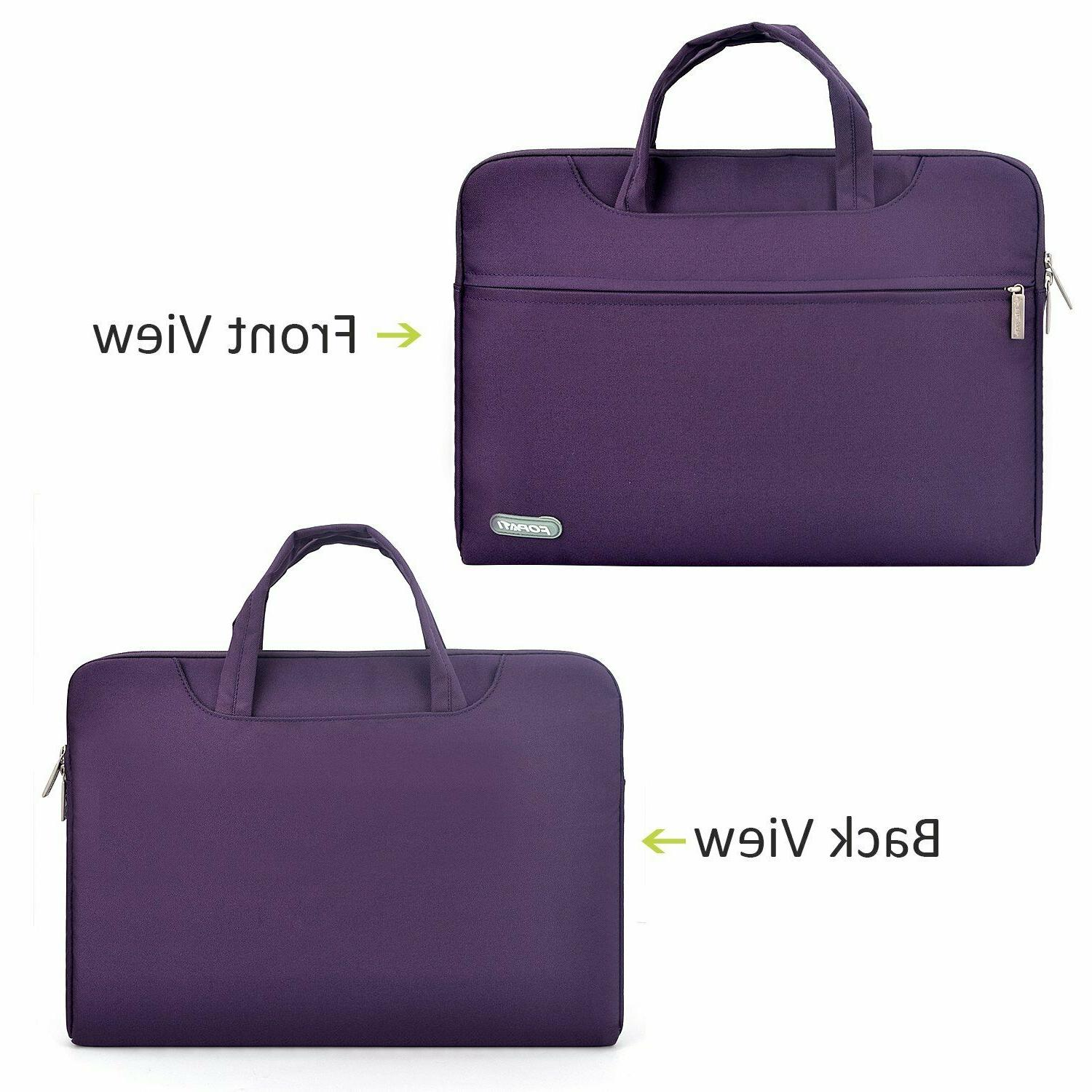 Traveling Office Bag For Ladies Case Cabin Crew Luggage
