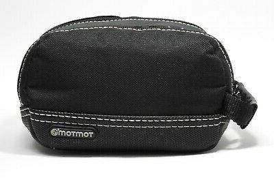 TomTom Two-zip Case Handheld GPS