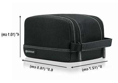 TomTom Case for Handheld