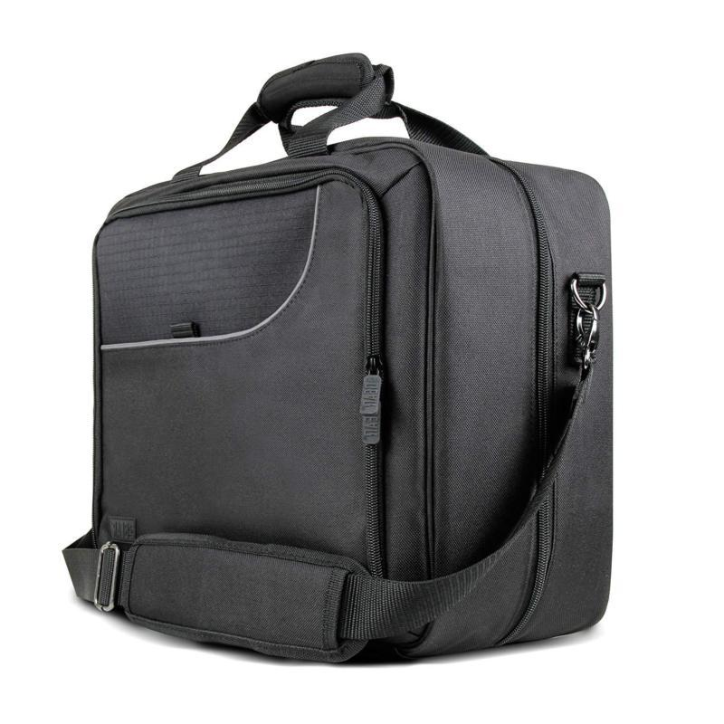 USA Carrying Case Bag Compatible with T20,