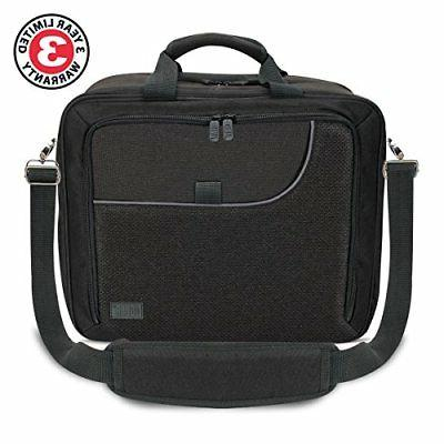 USA Carrying DBPOWER T20, ViewSonic