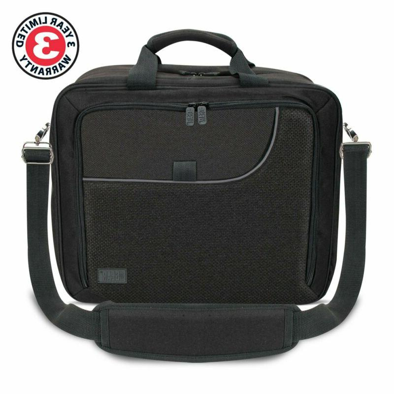 Video Carrying Bag with
