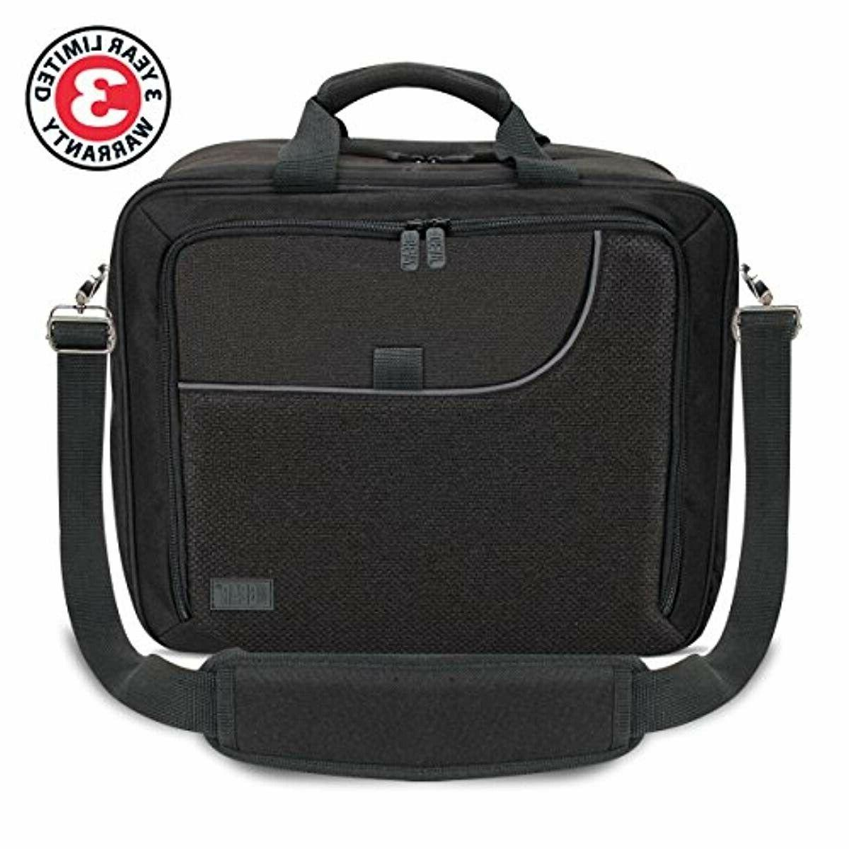 Video Travel Case Padded Accessory Pouch Strap