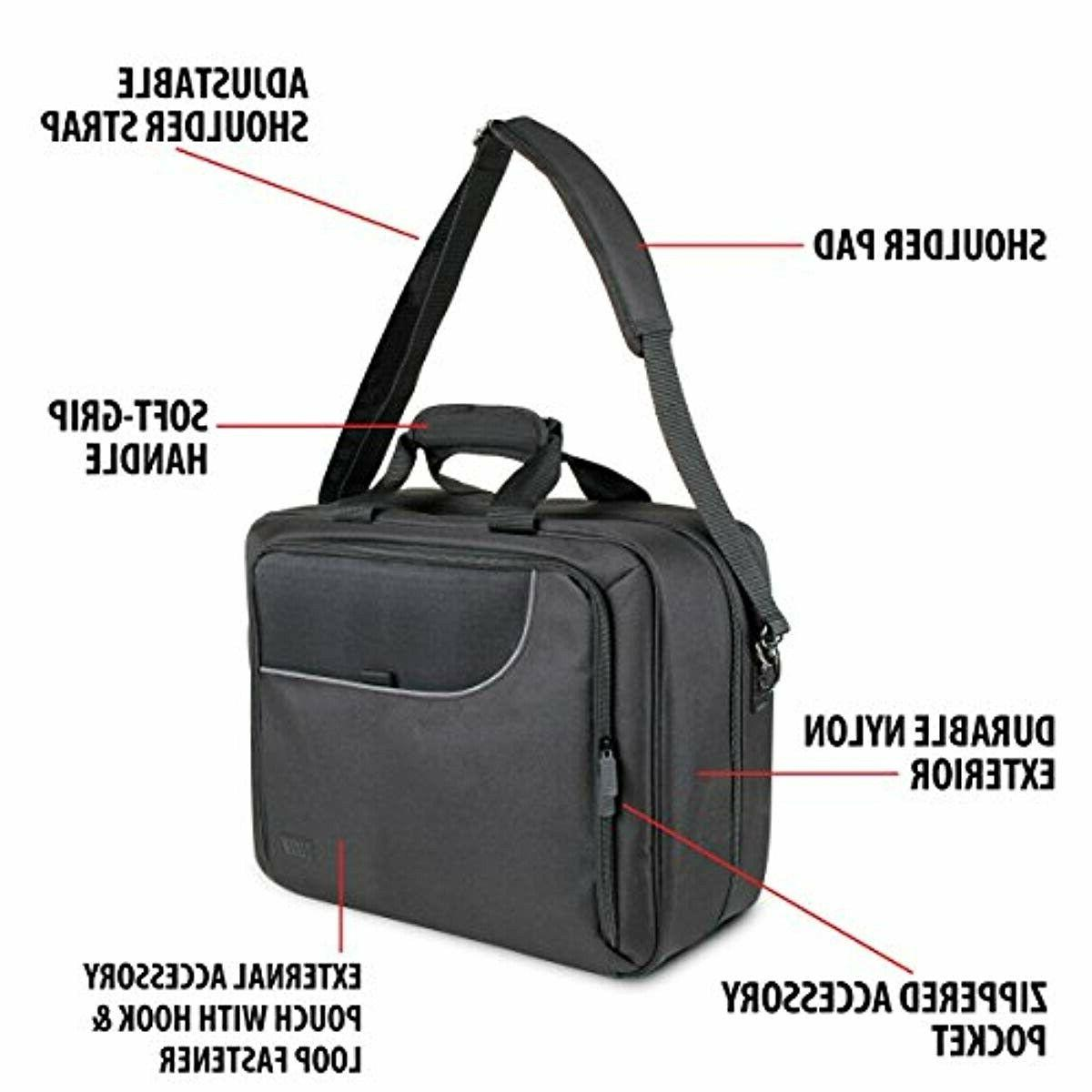 Video Projector Case Pouch Shoulder