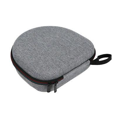 Aluminum Plastic Hard Shell Carrying Case for DJI Spark Dron