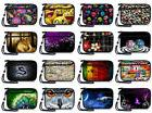 Waterproof Handle Strap Carry Case Wallet Bag Cover Pouch fo