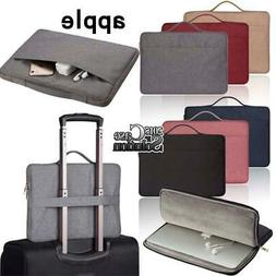 laptop carrying sleeve case bag for apple