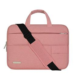 15.6 Inch Laptop Sleeve Case Protective Bag, Waterproof Lapt