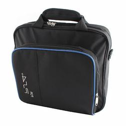 Multifunctional Travel Carry Case Carrying Bag Handbag For P