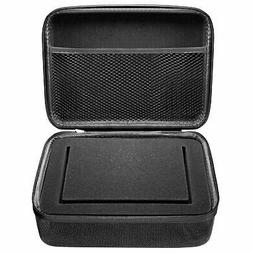 Neewer EVA Monitor Storage Carrying Case with Cutout Cub