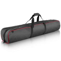 "Neewer 31""/80CM Padded Carrying Bag w/ Strap f Light Stands,"