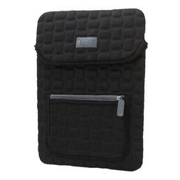 Neoprene Sleeve Carrying Case Cover for Samsung Galaxy Tab S