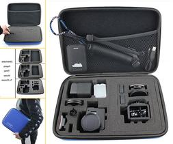 Arxus New Shockproof Camera Case for Gopro Hero Action Camer