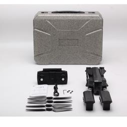 NEW Waterproof Portable Carrying Case Bag for RC Model Vehic