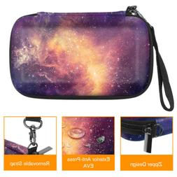 For Nintendo New 3DS XL LL Carry Case Portable Travel Cover