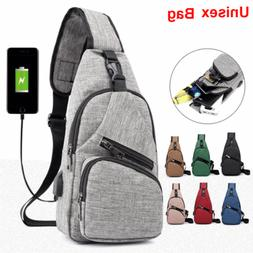 For Nintendo Switch Backpack Travel Bag Protective Carrying