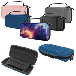For Nintendo Switch Case Shockproof Carry Protective Cover P