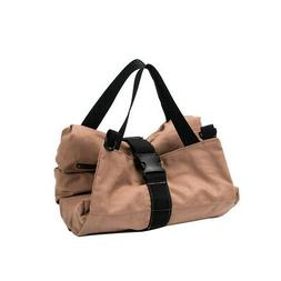Organizer Canvas Rolled Up Carrying Case Tool Bag Package Re