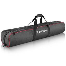 "Neewer 31""x7""x8""/80x18x20cm Padded Carrying Bag with Strap f"