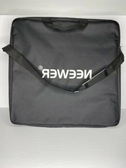Neewer Photography Carrying Bag Protective Case for 18 inche