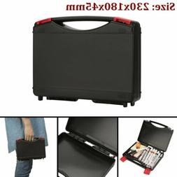 Portable Carry Storage Collection Case Tool Box Multipurpose