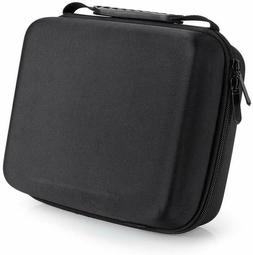 Pergear Portable Carrying Case for Feelworld FW279 FW759 T7