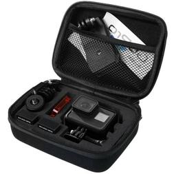 Portable Carrying Case Protective Bag Shockproof For GoPro H